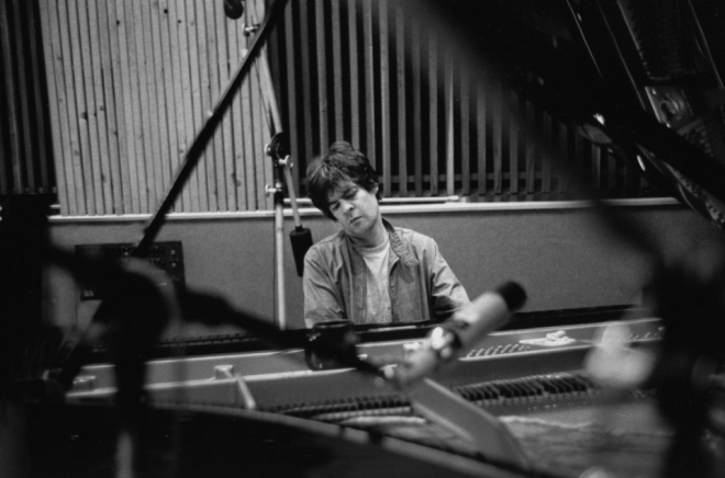 jonbrion_milan_records2